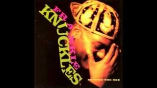 The Whistle Song   -   Frankie Knuckles