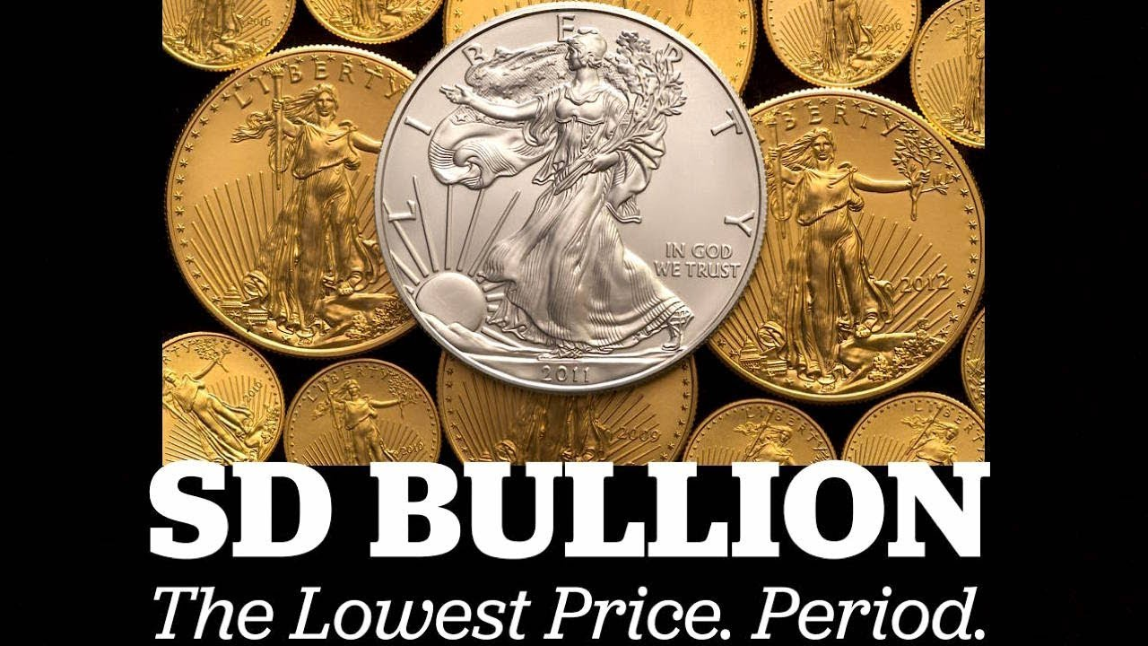 Merry MGTOW Christmas: SD Bullion... About Us | SDBullion.com -Shadow Monk