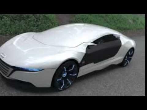 Chevrolet El Camino 2016 Chevy El Camino Ss Concept Official