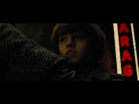 Batman v Superman Ultimate Edition - Thomas and Martha