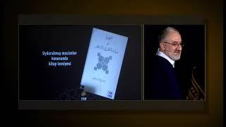 Uydurulmuş mucizeler konusunda tavsiye kitap Mustafa İslamoğlu