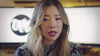 TOKiMONSTA Speaks About Finding Music Again After Her Battle With Moyamoya