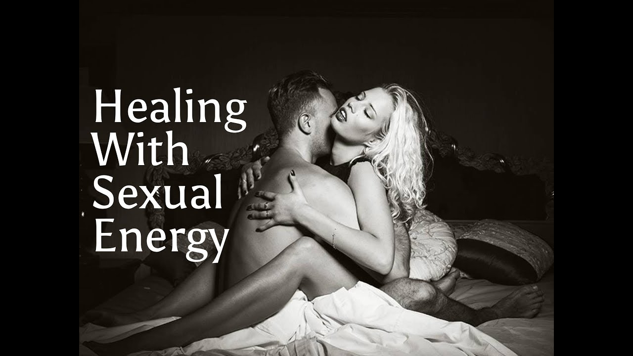 Controlling women s sexual energy — pic 10
