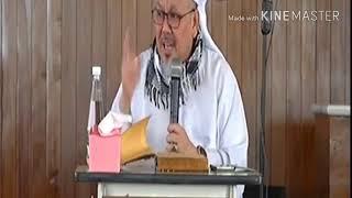 """Download Video KH. Tengku Zulkarnain """"Hukum Memelihara Burung"""" MP3 3GP MP4"""