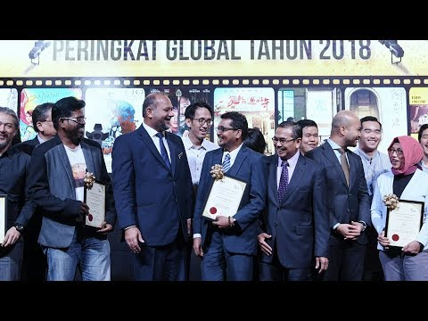 Gobind applauds local film industry, launches MCIX portal