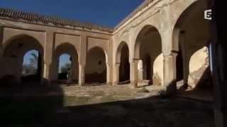 Reportage ~ Maroc, Shirk , Sorcellerie, Soufisme, Djinns