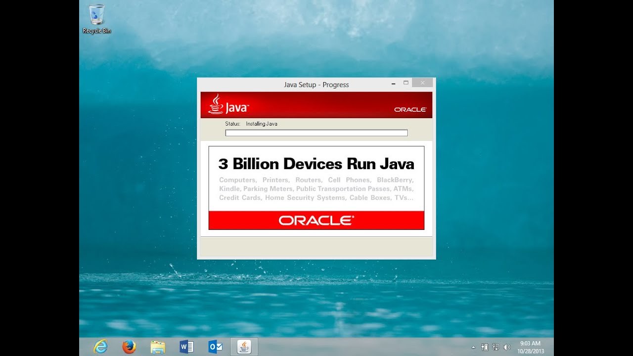 java 1.6 29 32 bit download