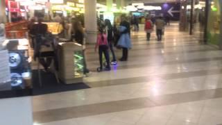 Купить гироскутер в СПб. ТРК ЛЕТО 2 этаж!(Мы находимся в Санкт-Петербурге в Торговом центре «ЛЕТО» на 2 этаже по адресу Пулковское шоссе д.25. Приходит..., 2016-04-29T09:19:01.000Z)