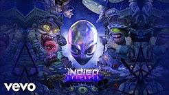 Chris Brown - Indigo (Extended) [Album]