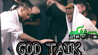 Deen Squad GOD TALK Plug Walk Remix.mp3