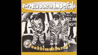 New Duncan Imperials-B-SIDE