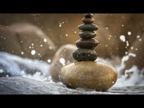 Relaxing Bansuri and Harp Music for Relaxation |211
