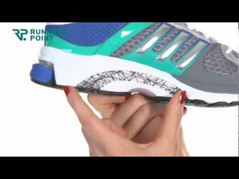 adidas-supernova-sequence-5