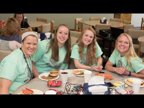 Central Christian College of Kansas Online | Campus