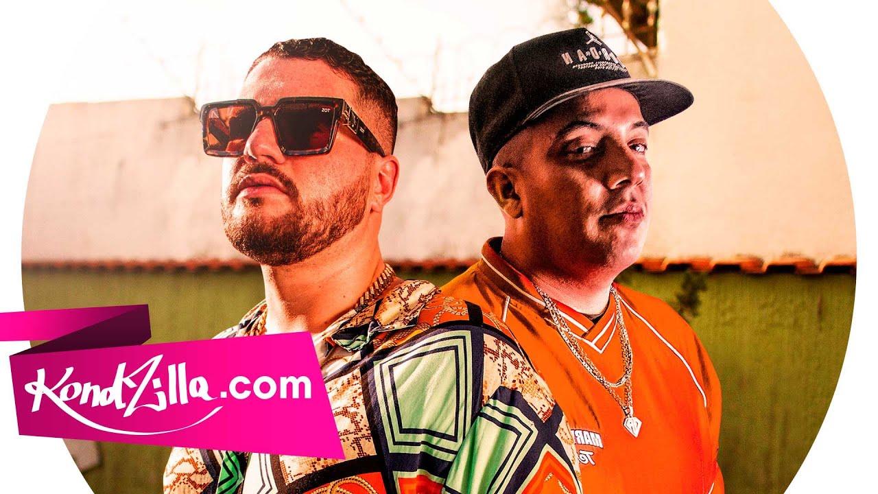 MC Pack e J.Mastermix - Caliente (kondzilla.com)