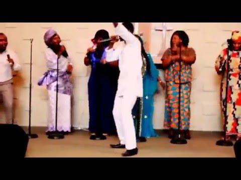 Togo Gospel 1