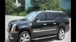 Silver Star CT Limo service
