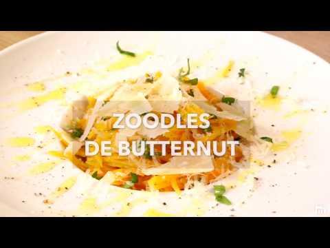 zoodles-de-butternut