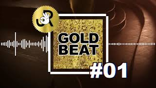JDR - Gold Beat #01