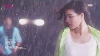 Bangla mahiy new song hd hot