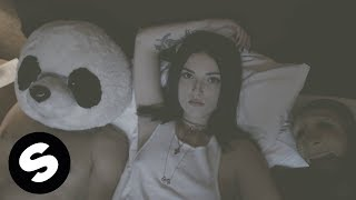 Vintage Culture & Adam K - Save Me (feat. MKLA) [Official Music Video]