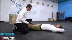 hqdefault - Squat Rx Back Pain