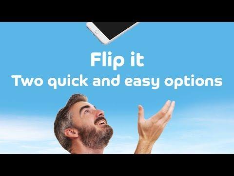 Cash Converters Australia | How To Flip An Item For Instant Cash