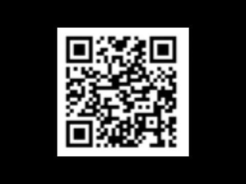 Qr コード 妖怪 バスターズ ウォッチ 改造