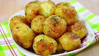 #Картошка#запеченная#в#микроволновке