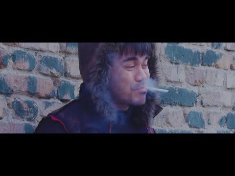 O'ktam Kamalov   Уктам Камалов - Волки