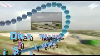 Company Promo Video - Happy Shrimp Farm    2007