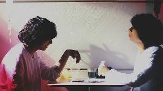 女優 芳根京子出演の代々木ゼミナール CMソング 「代ゼミ、合格改革。」...
