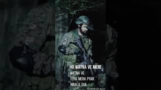 #full screen indian army status ##full ...
