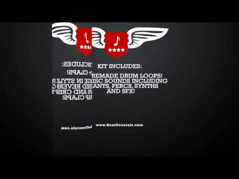 Music Studio Software 2013 - Websites To Make Rap Beats - Free Trial