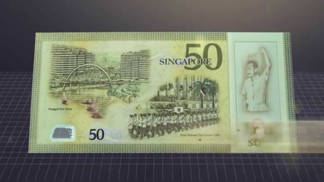 Women In The Military Commemorative Million Dollar Bill Set of 50