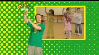 Boogie Beebies - Orchestra