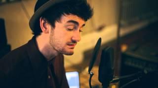 Jacko Hooper - Deserve This Love