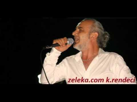 ismail Karataş - Yarimin Yanagina