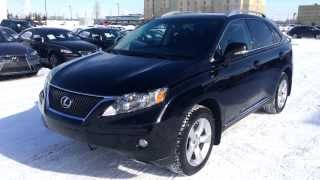 2012_lexus_rx_350_2wd_8510028459968165253 Lexus Certified Pre Owned 2011 Rx 350 Premium Package 1