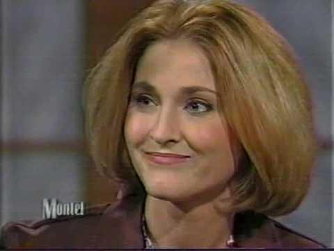Family Secrets MW show 1998
