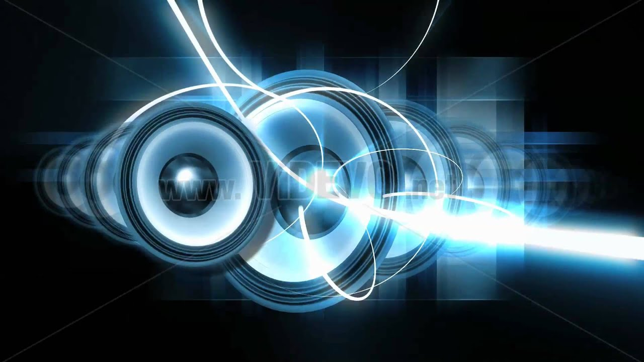 speaker wallpaper free download