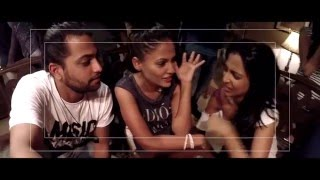 WHAT DOES CHULL MEAN? - Sidharth Malhotra & Alia Bhatt
