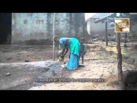 Govt. Cheats Women on Minimum Wage