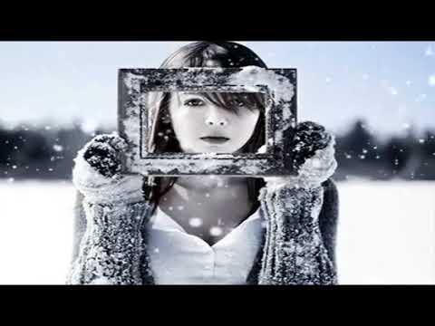 Derrière Le Miroir - Snow Girl (Subtitulada)