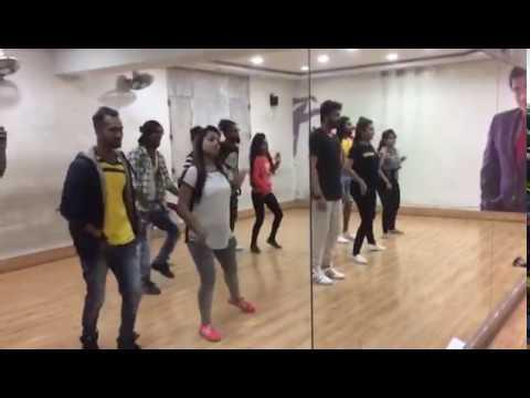SHOLOANA SONG   SHAKIB KHAN   SUBHASHREE   REHARSHAL   TIME   DANCE