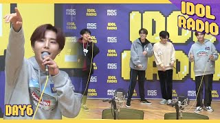Download lagu [IDOL RADIO] Sweet Chaos by DAY6♬♪