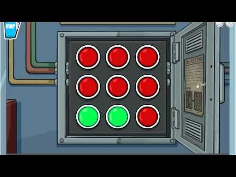 hqdefault?sqp= oaymwEWCKgBEF5IWvKriqkDCQgBFQAAiEIYAQ==&rs=AOn4CLAIZFm7c5o7YM _eyhLRKeorxersQ club penguin mission 3 fuse box walkthrough any starting pattern club penguin fuse box puzzle at edmiracle.co