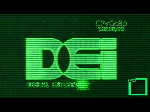 Digital Entertainment in NES Module 1 0