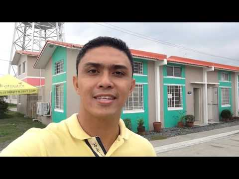 PropertyTubePH - Episode 1 - Wellington Residences Tanza Cavite Property Review by DJ Dimaliuat