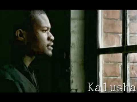 Kalusha - Ich scheiß drauf (Remix)